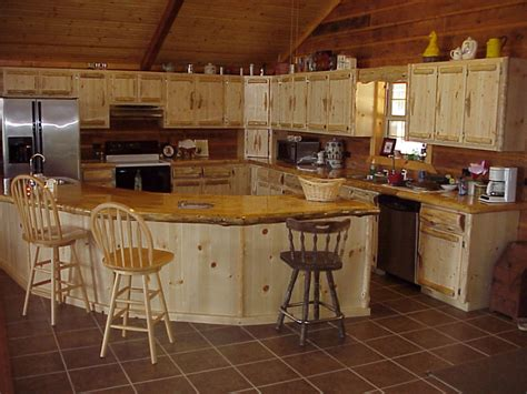 rustic floor l with table kitchen rustic kitchen design using white wooden l shaped
