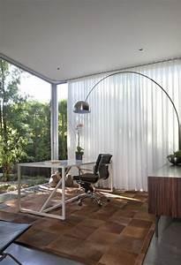 Ikea Rideau Blanc : le rideau voilage dans 41 photos ~ Melissatoandfro.com Idées de Décoration