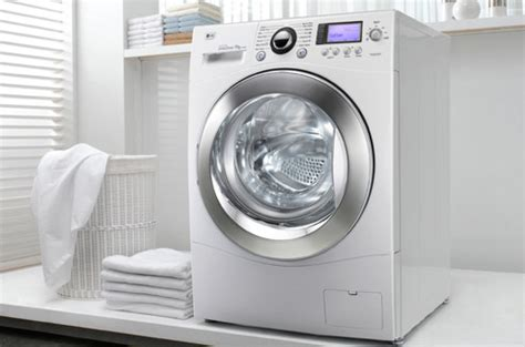 lave linge sechant forum le lave linge s 233 chant la solution au manque de place darty vous