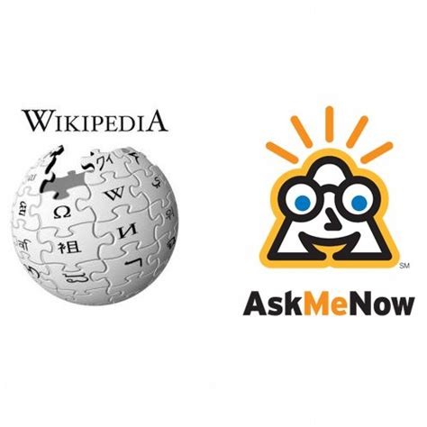 AskMeNow to Introduce Natural Language Search of Wikipedia
