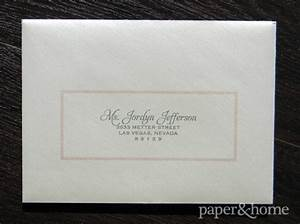 wordings clear labels wedding invitations as well cl and With wedding invitation label size