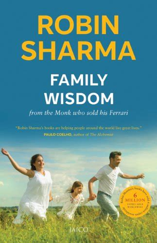 Family wisdom from the monk who sold his ferrari download. Download Family Wisdom From The Monk Who Sold His ...