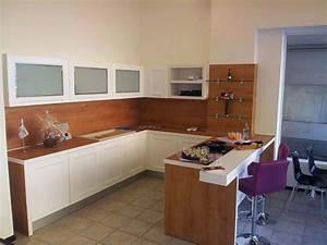 Möbel Hardeck Küchen Prospekt : hardeck kche cool full size of kuche mase einbaukche mae kochkor gerumiges kuche mase multi ~ Indierocktalk.com Haus und Dekorationen