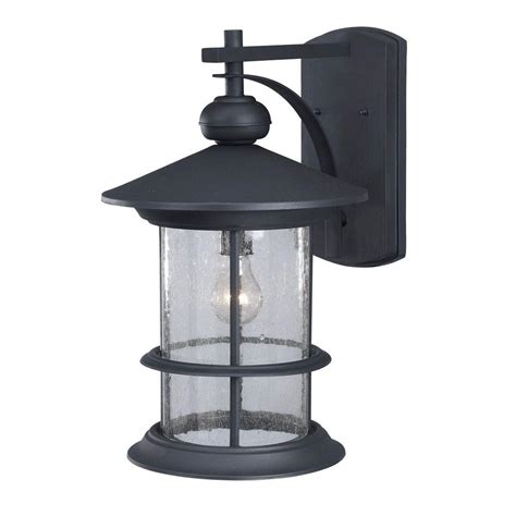 exterior lighting glass replacement replace globes for