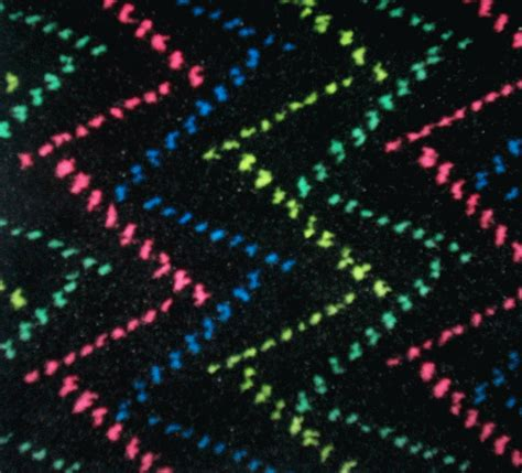 color ideas  blacklight carpeted gameroom coin op