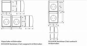 Busch Jäger Schalter Mit Kontrollleuchte : busch jaeger ocean preisgekr ntes aufputz schalterprogramm ~ Orissabook.com Haus und Dekorationen