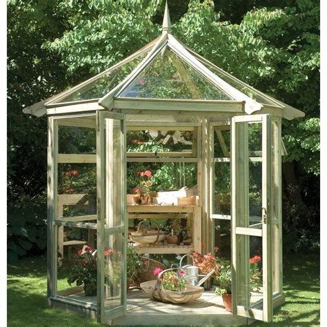 small greenhouse the benefits of a mini greenhouse my greenhouse plans