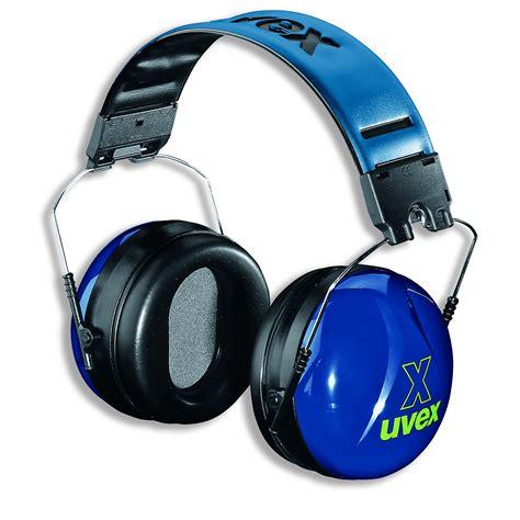casque anti bruit bébé casque anti bruit uvex x