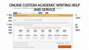 What Is An Essay Thesis Custom Essays Services Online Locker Searches Essay Old English Essay also Thesis Essay Custom Essays Services An Essay On Family Custom Essays Services For  English Essays Topics