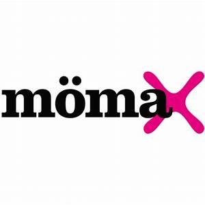 Mömax Nürnberg Online Shop : moebeldiscounter und abholmaerkte einzelhandel stuttgart 70173 yellowmap ~ Orissabook.com Haus und Dekorationen