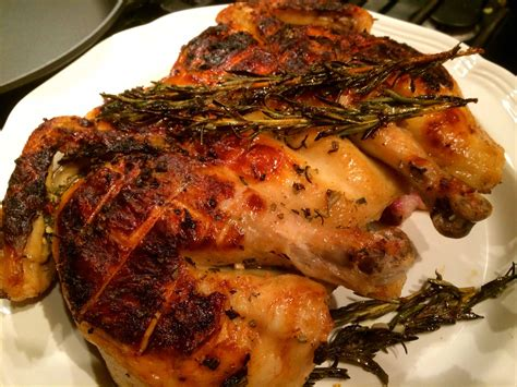 chicken cook time grill spicy grilled chicken roman style cooking from books