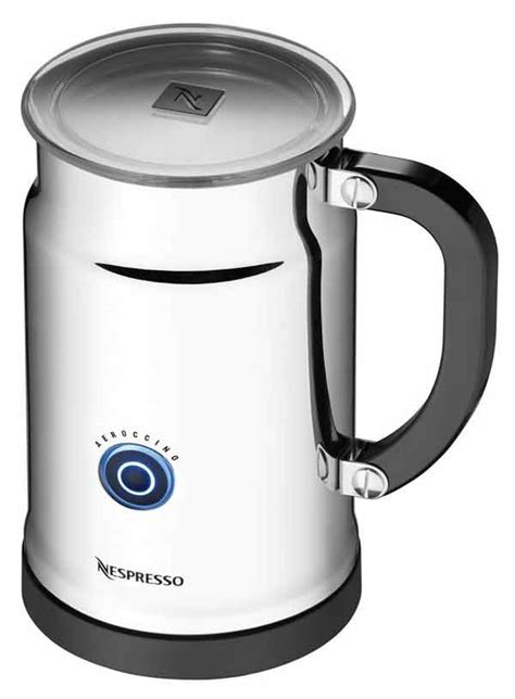 More so, this unit also has a frothing arm, that provides creamy froth on the top of your. The Best Electric Milk Frothers of 2021 - Espresso Gusto