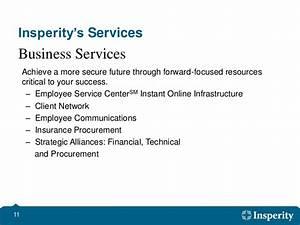 Active Assurance Service Client : insperity service platform ~ Medecine-chirurgie-esthetiques.com Avis de Voitures
