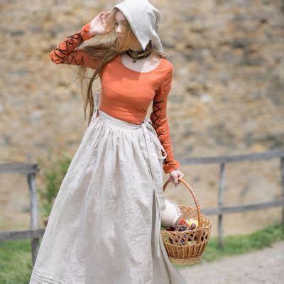 kostüme damen frauen mittelalter kost 195 188 me renaissance kost 195 188 me zum verkauf