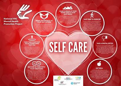 Mental Health Project Care Positive Frc Prevention