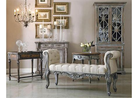 factory furniture accentrics home accent bench