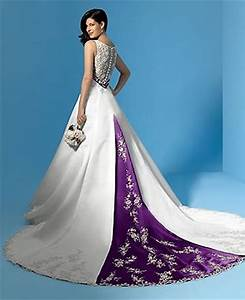 keeppy purple wedding dresses With wedding dresses purple
