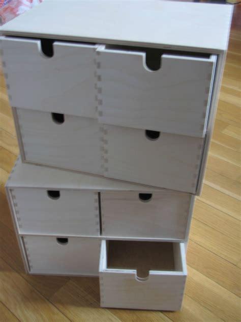 bureau rangements meuble rangement bureau ikea images