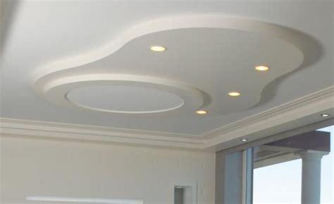 staff cuisine plafond décoration plafond salon staff idées déco pour la chambre ceilings