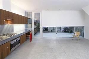Wohnen In New York : wohnhaus in new york schiefer wohnen efh baunetz wissen ~ Markanthonyermac.com Haus und Dekorationen