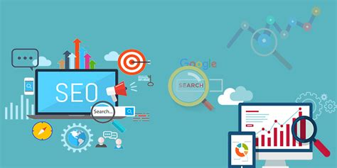 Affordable Search Engine Optimization Services by How To Avail Affordable Search Engine Optimization
