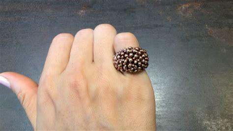 anelli da mignolo pomellato daniela de marchi anelli da mignolo