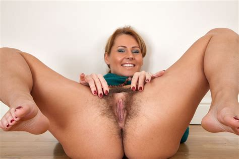 Hot Hairy Girl Porn Pic Eporner