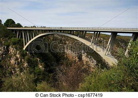 banque de photographies de b 233 ton moderne pont b 233 ton