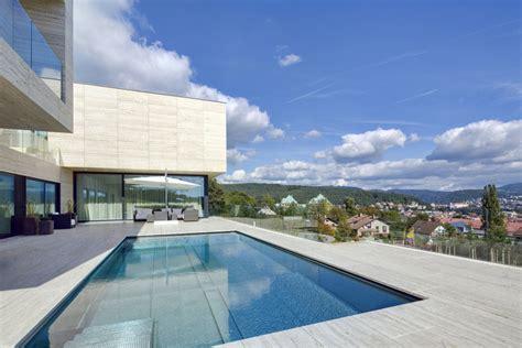 swimming pool terrace swimming pool terrace views home in dec 237 n czech republic