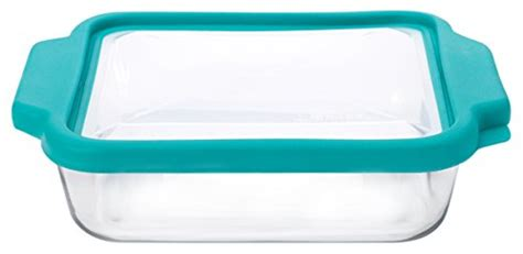 Toaster Oven Teal by Price Comparison For Toasters Teal Rodgercorser Net