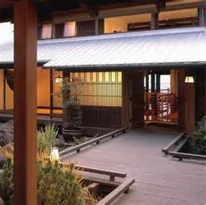 japanese style house plans japanese style design in american homes business finance