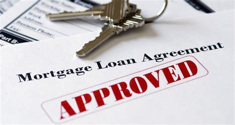 This insurance policy is not to be confused with pmi (private mortgage insurance) which is required on some conventional mortgage loans. Proper Use Of The FHA Logo--Why You Need To Know
