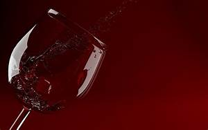 Image A Glass of Red Wine HD Wallpapers