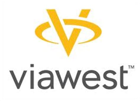 viawest acquired by shaw communications for 1 2b