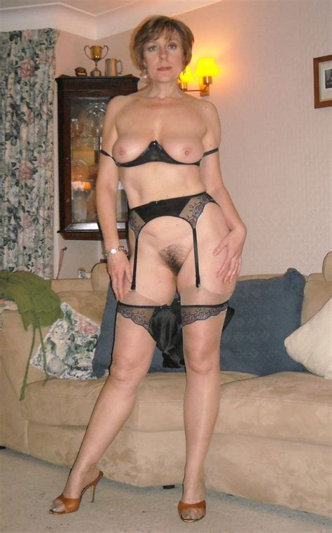 adoremilfs | Mature-Granny | Pinterest | Woman, Stockings and Full figured