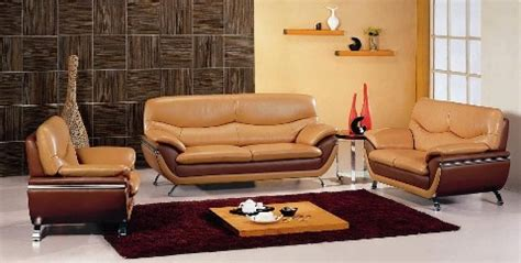 types of sofasets best types of modern fabric sofa sets interior design