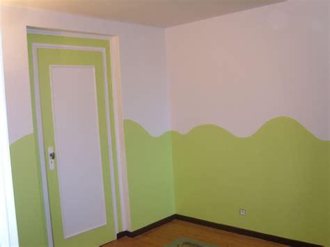 peinture murale chambre revger com simulation peinture mur chambre idée