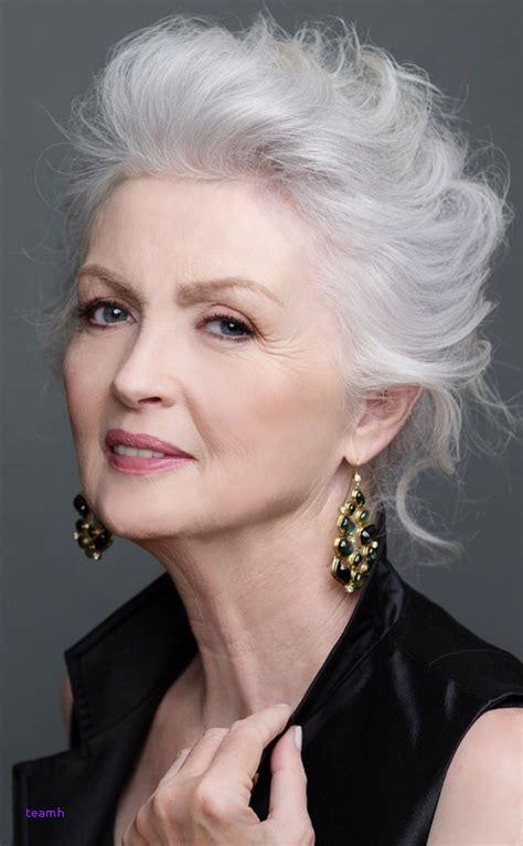 coiffure coupe courte femme 60 ans modele coiffure pour femme 60 ans coupe cheveux degrade