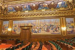 Arrêt Du Conseil D état : le conseil d 39 tat la salle de l 39 assembl e g n rale ~ Medecine-chirurgie-esthetiques.com Avis de Voitures