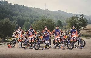 Ktm E Ride : dakar rally 2017 ktm factory team ktm kosak ~ Jslefanu.com Haus und Dekorationen
