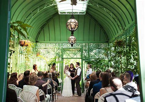 woodland mosaic denver botanic gardens