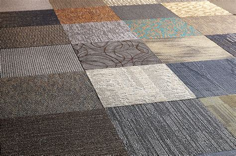 Reviews On Carpet Installation  Carpet Vidalondon. Half Bathroom Ideas. Fabric For Upholstery. Decorative Waste Baskets. Fantasy Brown Granite. Custom Built Ins. Custom Draperies Atlanta. Ikea Food Pantry. Mah Jong Sofa