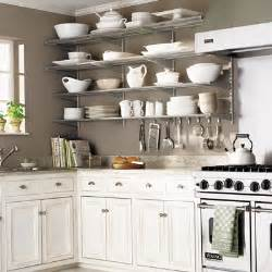 kitchen wall shelves ideas wall shelving kitchen wall shelving kitchen furniture kitchen design ideas