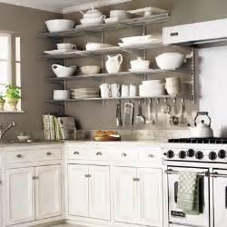 kitchen cabinets shelves ideas wall shelving kitchen wall shelving kitchen furniture kitchen design ideas