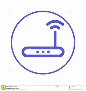 Router Cartoons, Illustrations & Vector Stock Images ...