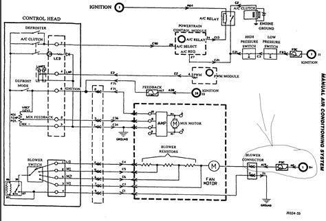 amazing 2001 jeep grand radio wiring diagram
