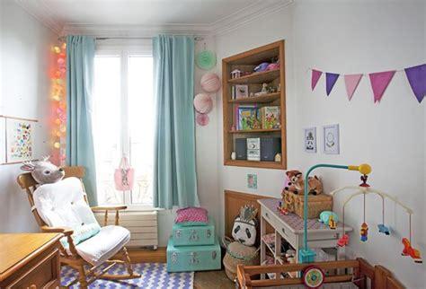 chambre bébé vintage la chambre bébé de louise d vintage baby rooms and bebe