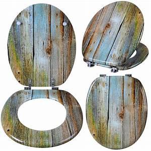 Wc Sitz Holz Massiv : wc sitz toilettendeckel mdf holz klodeckel wc deckel toilettensitz brille 186 ebay ~ Bigdaddyawards.com Haus und Dekorationen