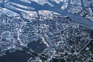 design artikel my architectural moleskine hafencity the large project in hamburg germany