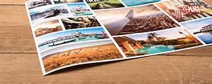 Fotocollage Poster Xxl : maak jouw poster fotocollage zelf online ~ Orissabook.com Haus und Dekorationen